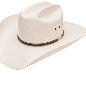 Other - Resistol Cowboy hat George strait
